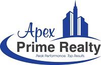 Apex Prime Realty