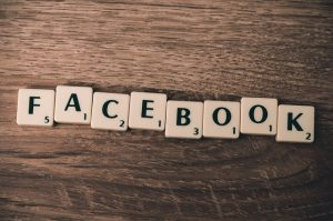Use Facebook to Market Your Business