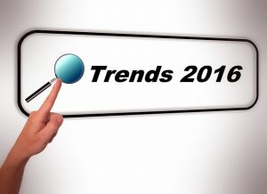 What's Trending in Real Estate Today