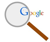 Learn How to Increase Your Website Rankings