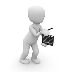 One Video - Maximum Online Exposure