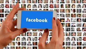 Do Facebook Ads Really Work?