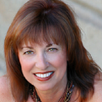 L. Miller – Keller Williams Arizona Living Realty