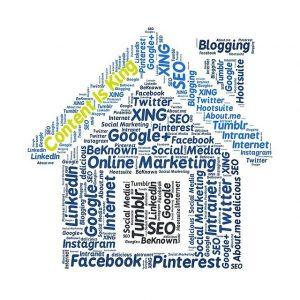 Creating an Effective Social Media Plan