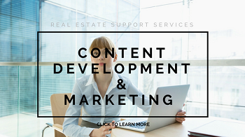 Content Development and Marketing