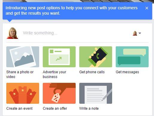 Get Better Website Traffic Using Social Media