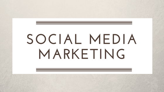 Social Media Marketing Services - Second Self Virtual Assistance