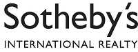 Second Self Virtual Assistance Helps Sotherbys International Realty Realtors