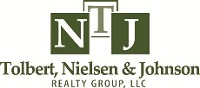 Second Self Virtual Assistance Helps Tolbert-Nielsen & Johnson Realtors