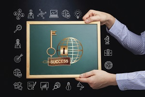 The Never Ending Pursuit of Facebook Business Page Success How to Give Your Facebook Business Page a Growth Spurt