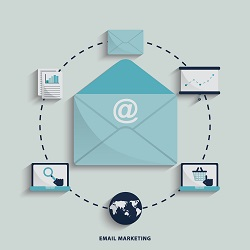 Email Marketing - 6 Important Things to Do