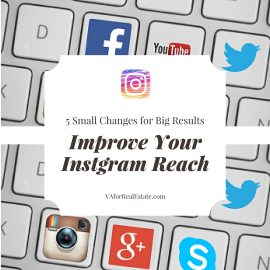 Learn How to Improve Your Instgram Reach