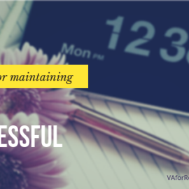 http://vaforrealestate.com/maintaining-successful-blog