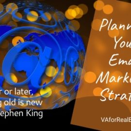 Email Marketing- Everything Old is New Again