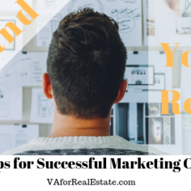 Top 10 Tips for Successful Marketing Campaigns