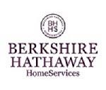Berkshire-Hathaway-Logo150