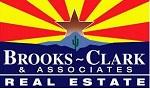 Brooks and Clark 150