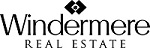 Windermere-Real-Estate-logo200-1