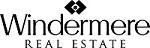 Windermere-Real-Estate-logo200-1