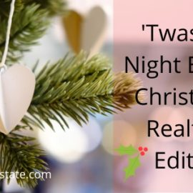 Twas-the-Night-Before-Christmas-Realtor-Edition