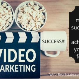 Video-Marketing-Success