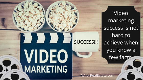 Video-Marketing-Success