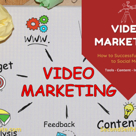 Video Marketing: How to Successfully Market to Social Media