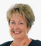 Vicki Lind - Keller Williams Arizona Living Realty - Recommends Second Self Virtual Assistance - 928-692-3235