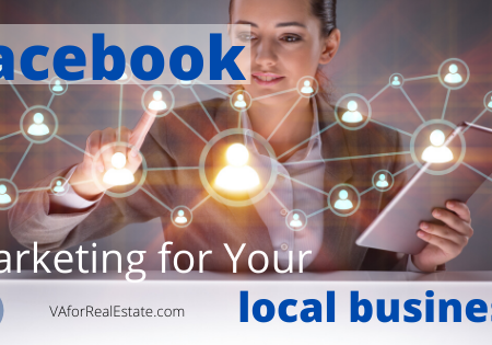 Facebook Marketing Strategies for Your Local Business